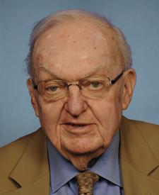 Howard Coble