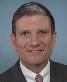 Joseph Heck