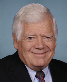 Jim McDermott