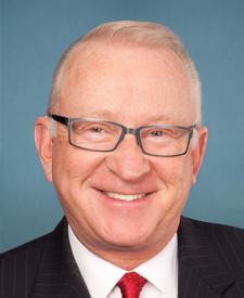 Buck McKeon
