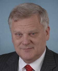 Alan Nunnelee
