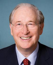 Jay Rockefeller