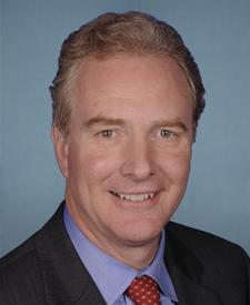 Chris Van Hollen