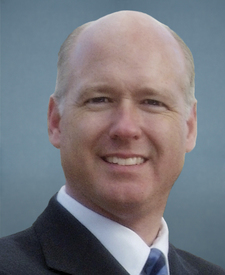 Rep. Robert Aderholt Photo
