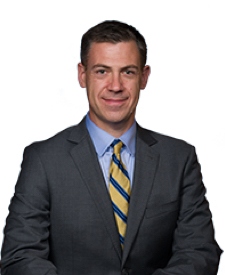 Rep. Jim Banks Photo