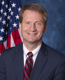 Tim Burchett (R)
