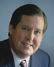 Rep. Ken Calvert Photo