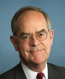 Rep. Jim Cooper Photo