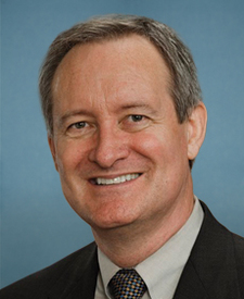 Mike Crapo (R)