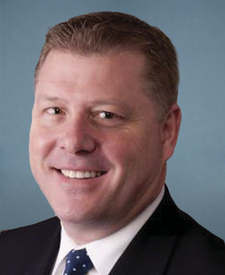 Rep. Rick Crawford Photo