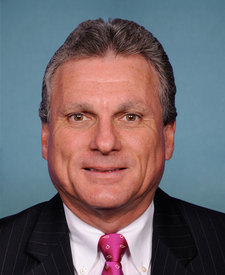 Rep. Buddy Carter Photo