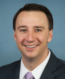 Rep. Ryan Costello Photo