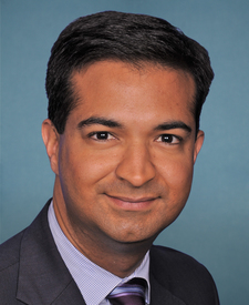 Rep. Carlos Curbelo Photo