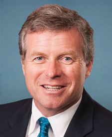 Rep. Charlie Dent Photo