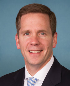 Rep. Robert Dold Photo