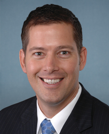 Rep. Sean Duffy Photo