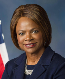 Val Butler Demings (D)