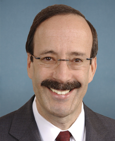 Rep. Eliot Engel Photo