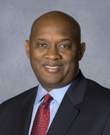 Rep. Dwight Evans Photo