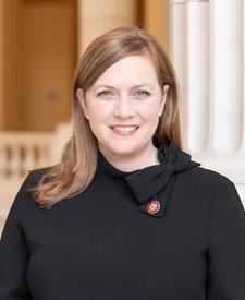 Lizzie Fletcher
