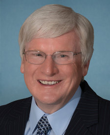 Rep. Glenn Grothman Photo