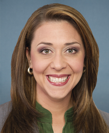 Rep. Jaime Herrera Beutler Photo