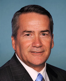 Rep. Jody Hice Photo