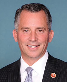 Rep. David Jolly Photo