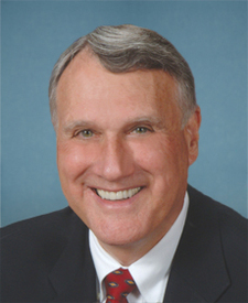 Sen. Jon Kyl Photo