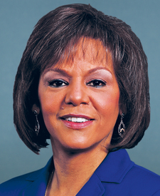 Rep. Robin Kelly Photo