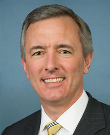 Rep. John Katko Photo