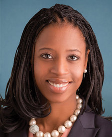 Rep. Mia Love Photo