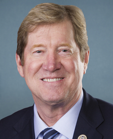 Rep. Jason Lewis Photo