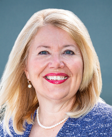 Rep. Debbie Lesko Photo