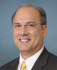 Rep. Tom Marino Photo
