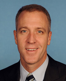 Rep. Sean Maloney Photo