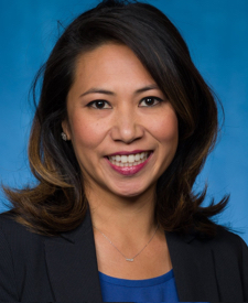 Rep. Stephanie Murphy Photo