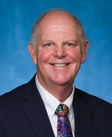 Rep. Tom O'Halleran Photo