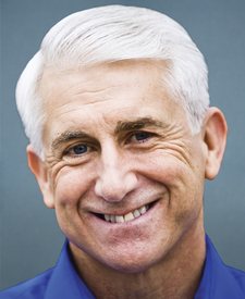 Rep. Dave Reichert Photo
