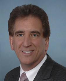 Rep. Jim Renacci Photo