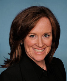 Rep. Kathleen Rice Photo