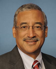 "Robert C. ""Bobby"" Scott (D)"