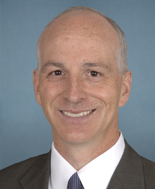 Rep. Adam Smith Photo