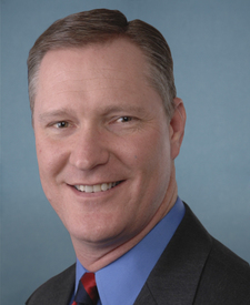 Rep. Steve Stivers Photo