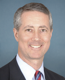 Rep. William Thornberry Photo