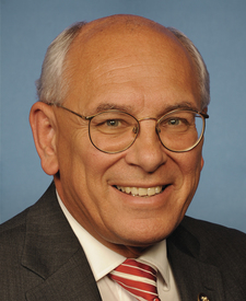 Rep. Paul Tonko Photo