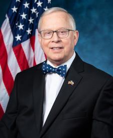 Ron Wright (R)
