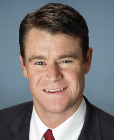 Todd Young (R)