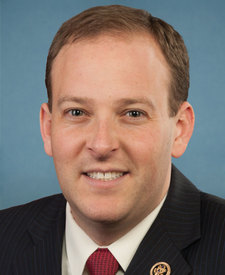 Rep. Lee Zeldin Photo