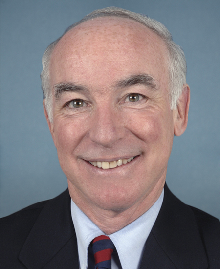 Photo of Rep.  Joseph Courtney